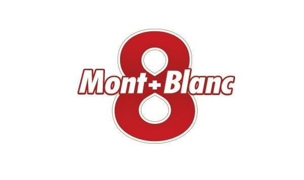 Interview 8 Mt Blanc - Didier Bic dans Accès Direct