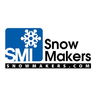 1ca355113 SMI SNOW MAKERS SARL